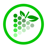 FG Symbol Full Color (1)