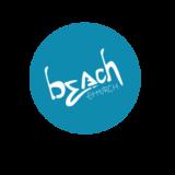 BEACH-Logo-png