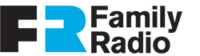 FAMILY STATIONS, INC.