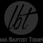 Lima Baptist Temple