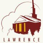 Lawrence Free Methodist Church