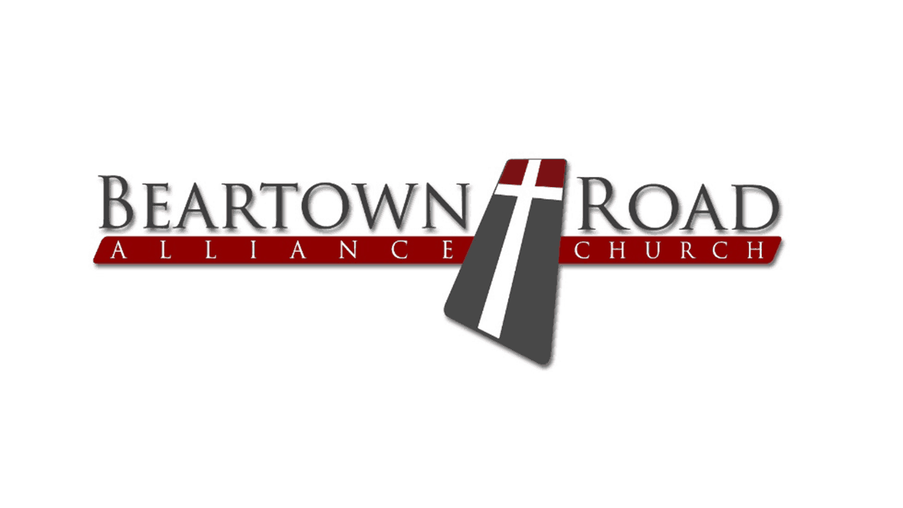 Beartown Road Alliance Church