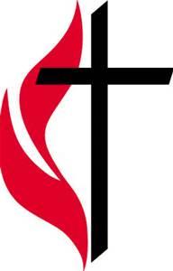 First United Methodist Church, Marble Falls, TX