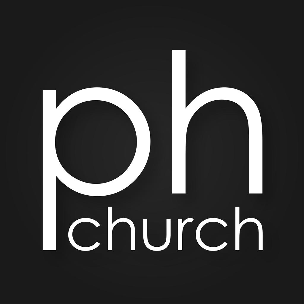 Park Hills Evangelical Free Church