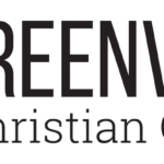 Greenville First Christian Church