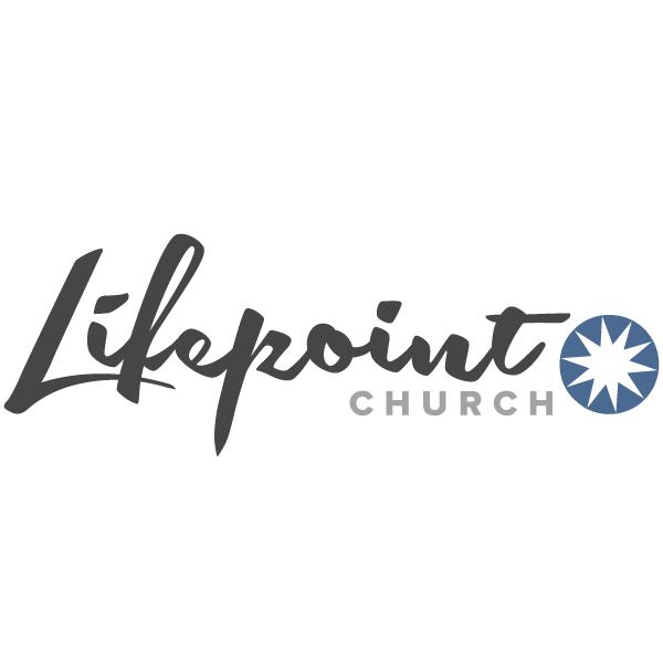Lifepoint Church - Ohio