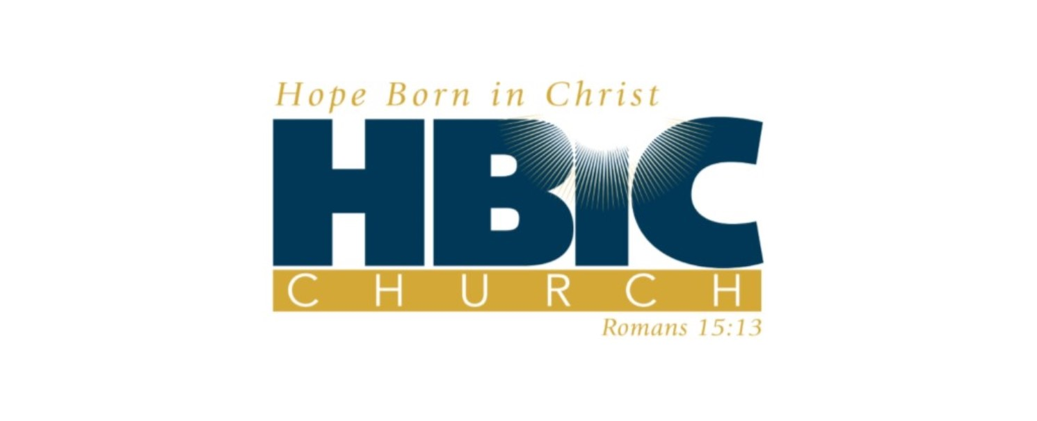 Hope Born in Christ Church