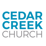CedarCreek Church
