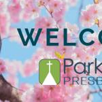 Park Road Presbyterian Church
