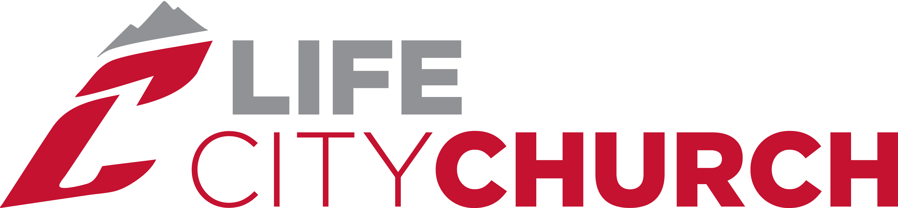 Life City Church