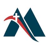 Maranatha Bible Church