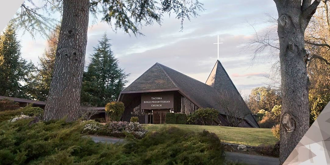 Tacoma Bible Presbyterian Church