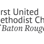 First United Methodist Church of Baton Rouge