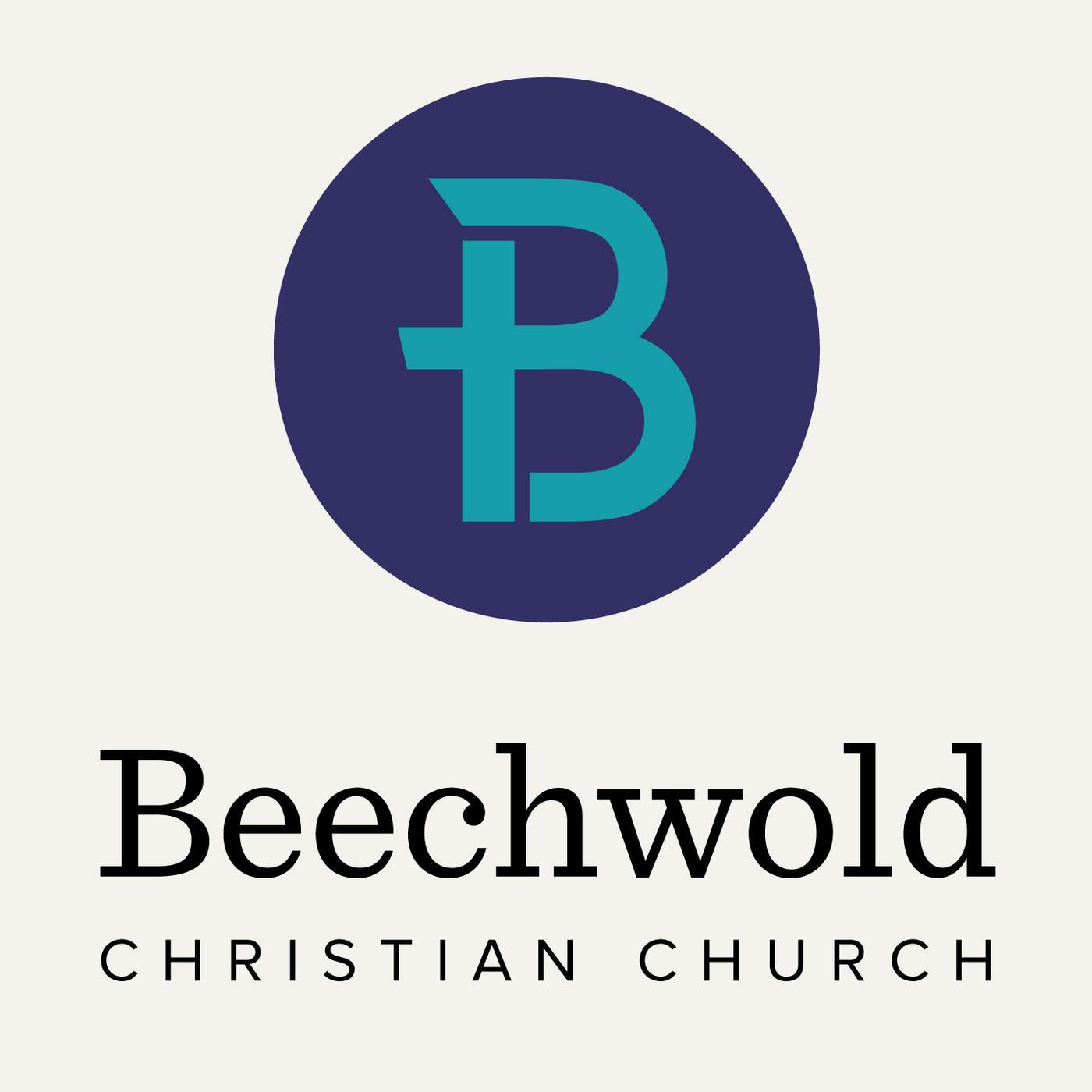 Beechwold Christian Church