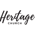 Heritage Church