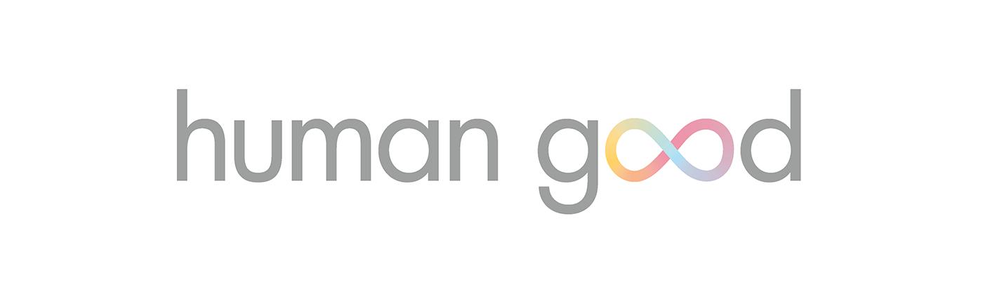 Human Good Community