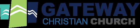 Gateway Christian Church