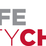 Life City Church