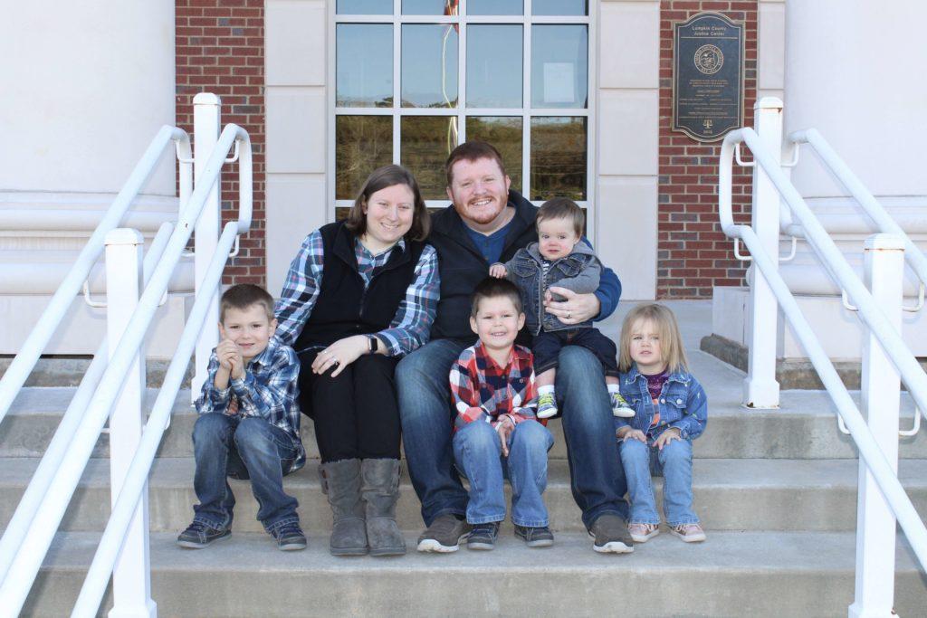 $38k-$47k Associate Pastor Jobs (NOW HIRING) | ZipRecruiter