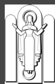 St. Mary of the Assumption Catholic Church