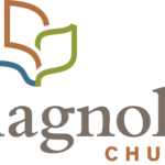 Magnolia Church