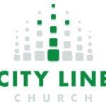 City Line Church