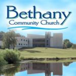 Bethany Community Church