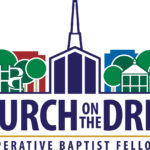Church on the Drive