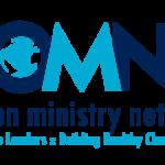 Oregon Ministry Network