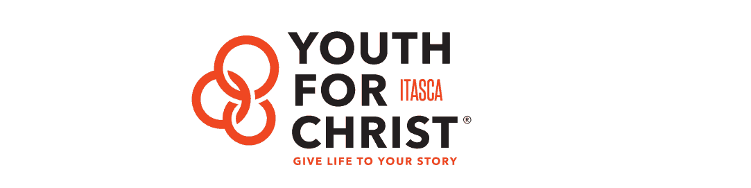 Itasca Youth for Christ