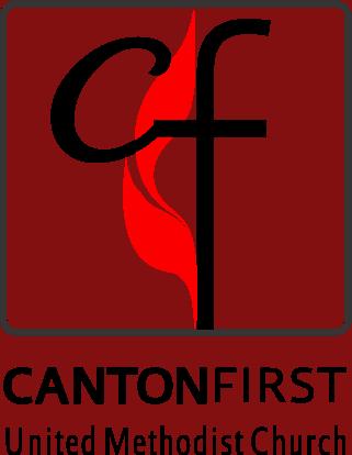 Canton First United Methodist Church