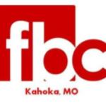 FBC Kahoka