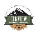 Elkview Baptist Church