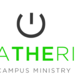 The Gathering Campus MInistry (aka, Louisville Wesley Foundation)