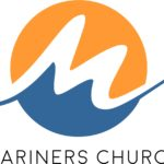 Mariners Community Church