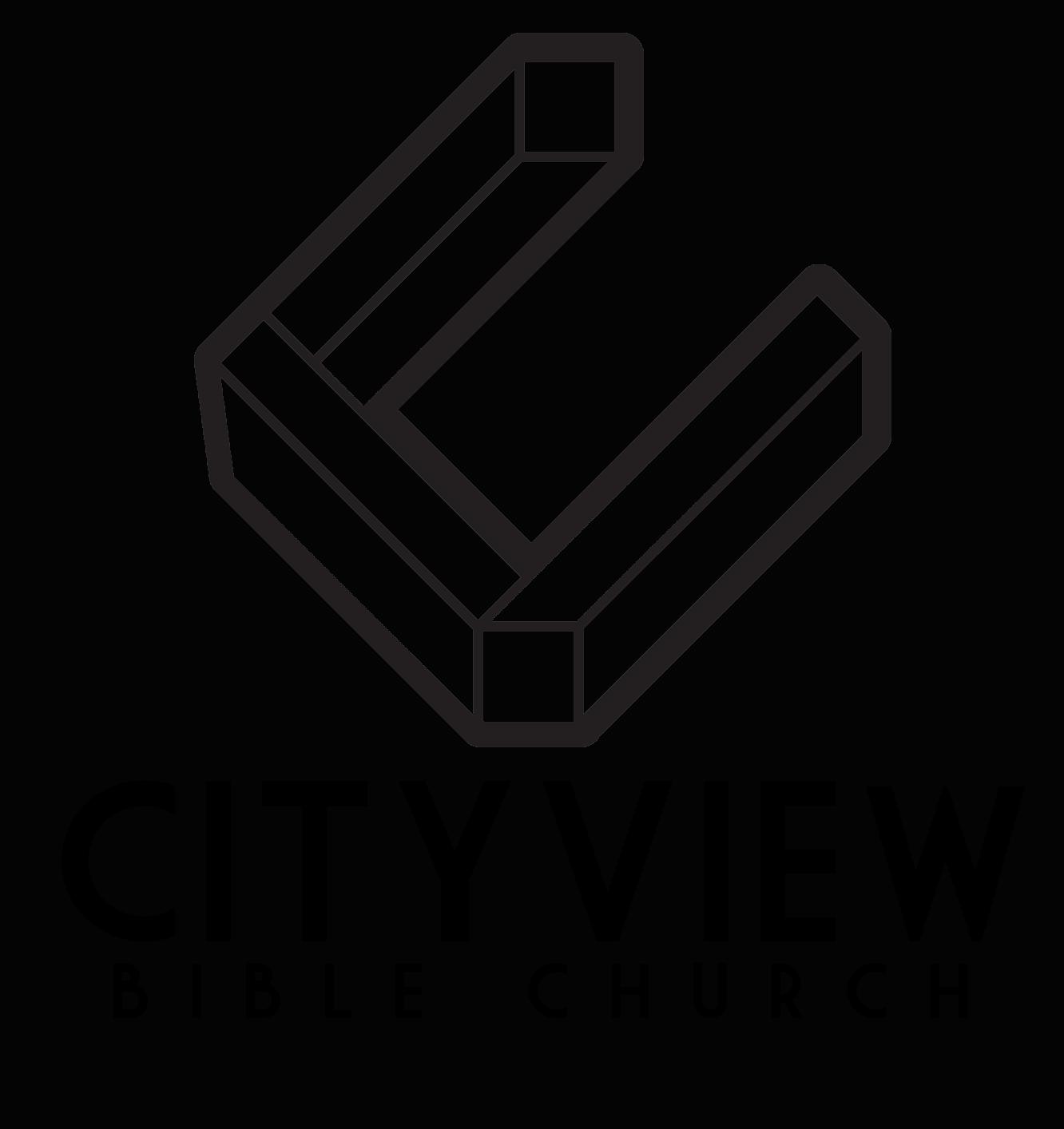 Cityview Bible Church