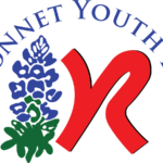 Bluebonnet Youth Ranch