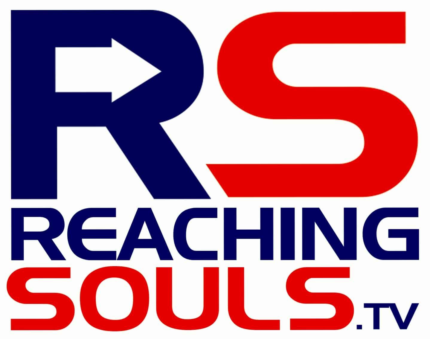 Reaching Souls International