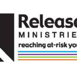 Release Ministries