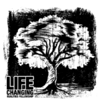 Life Changing Church (DBA Life Changing Realities Fellowship)
