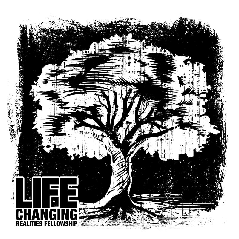 Life Changing Church (DBA Life Changing Realities Fellowship)