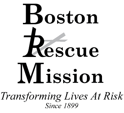 Boston Rescue Mission, Inc.
