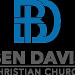 Ben Davis Christian Church