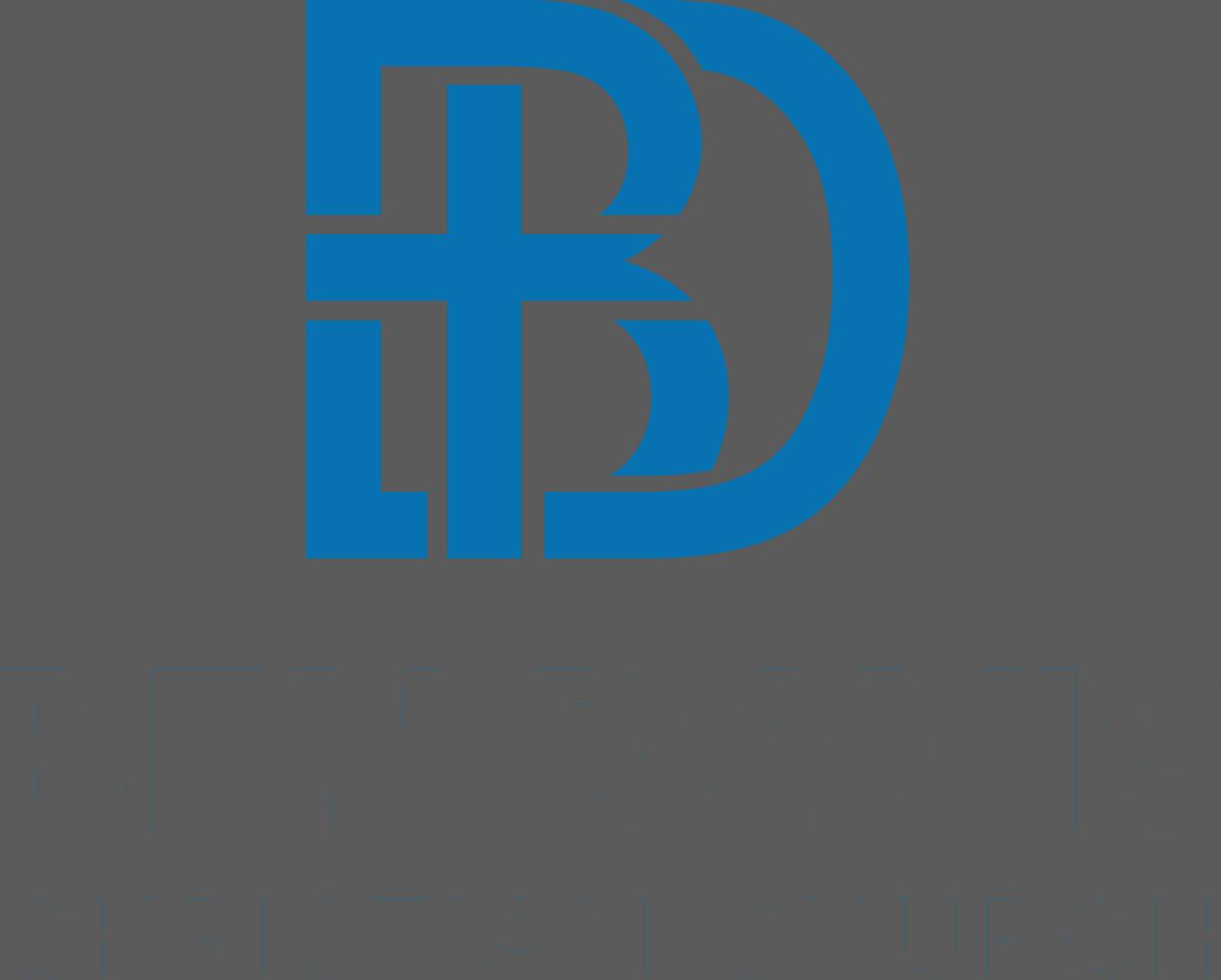 Jobs at Ben Davis Christian Church - Ministry Jobs - The New