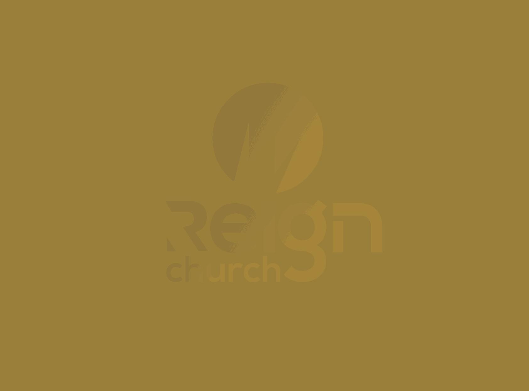 Reign Church