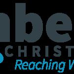Timber Lake Christian Church