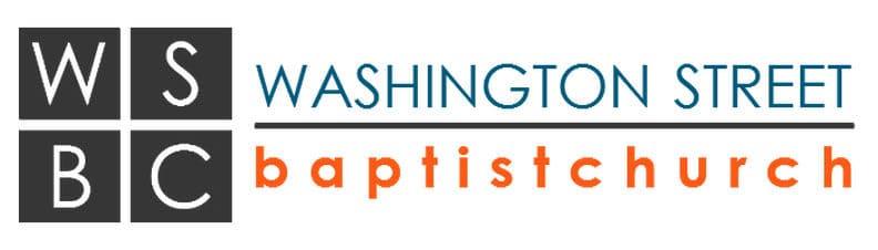 Washington Street Baptist Church