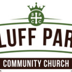 Bluff Park Community Church