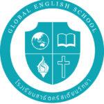 Global English School