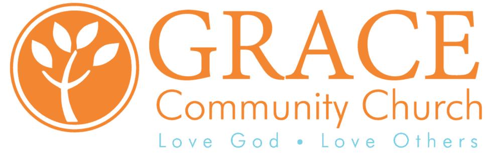 Grace Community Church Delta Campus